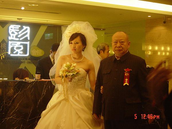 20110306婚禮 034.jpg