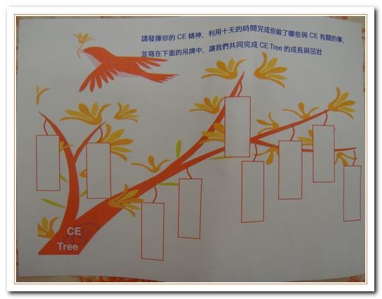 CE Tree.jpg