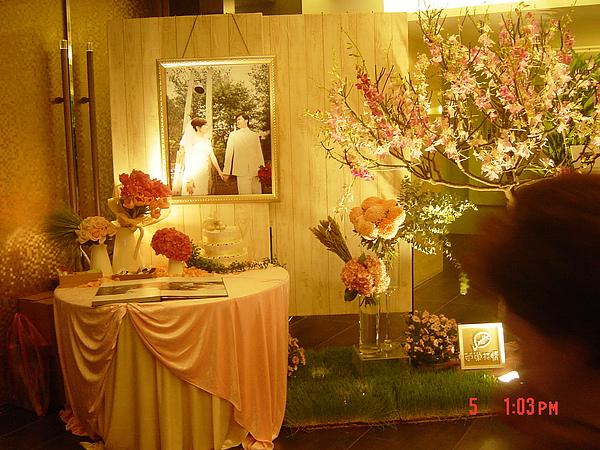 20110306婚禮 052.jpg
