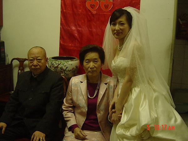 20110306婚禮 020.jpg