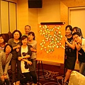 我們第一組的 CE Tree