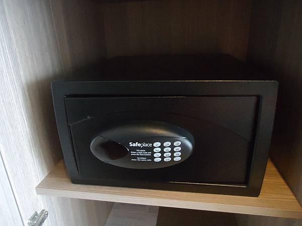 DSC00660
