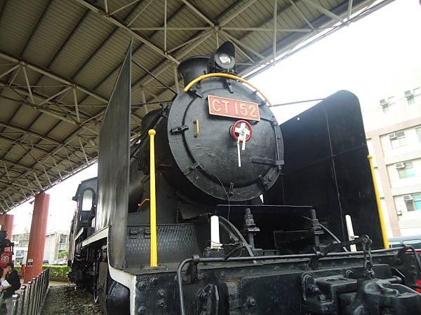 DSC04462