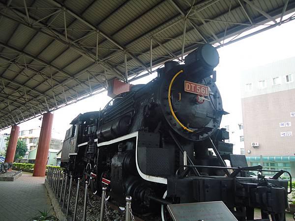 DSC04466