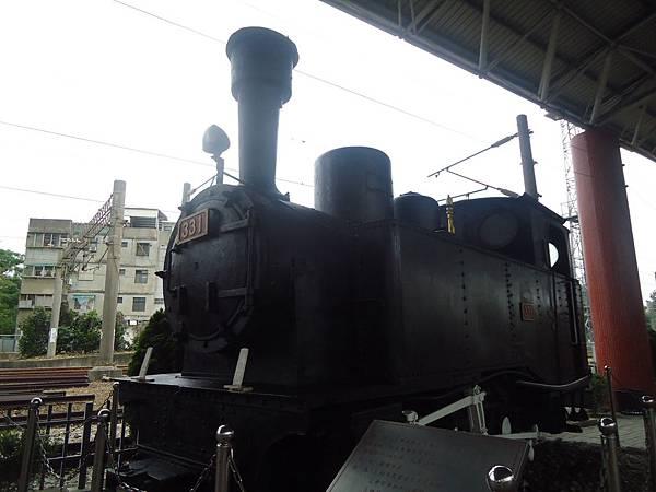 DSC04471