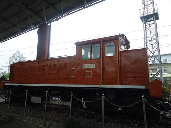 DSC04475