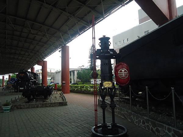 DSC04492