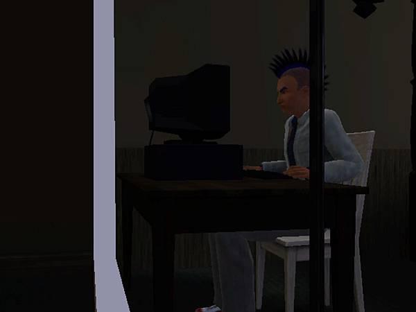 Screenshot-525