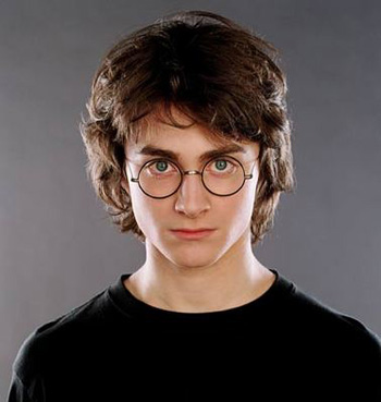 Harry-Potter-1-.jpg