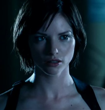 Jill_Valentine_in_film