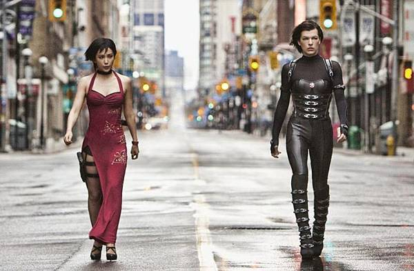 342131-resident-evil-retribution