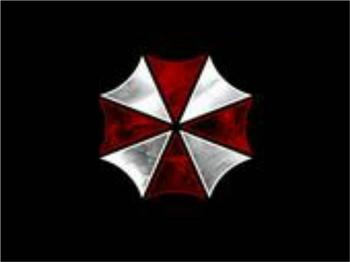 polls_ResidentEvil_UmbrellaCorpSheild_4520_724867_poll_xlarge
