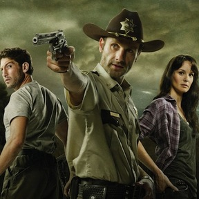 shane-rick-lori-the-walking-dead_288x288