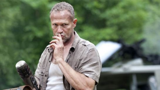 the-walking-dead-season-3-merle