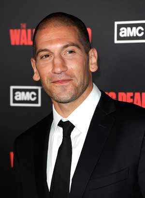 jon-bernthal-red-gi