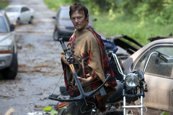 Norman-Reedus-in-THE-WALKING-DEAD-600x400