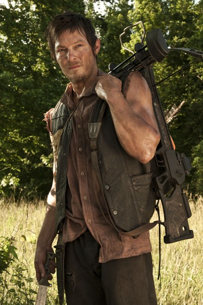The-Walking-Dead-17-Norman-Reedus-401x600