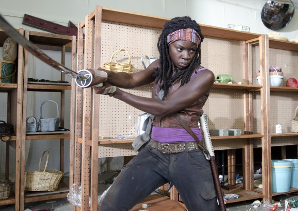 The-Walking-Dead-31-Danai-Gurira-600x424