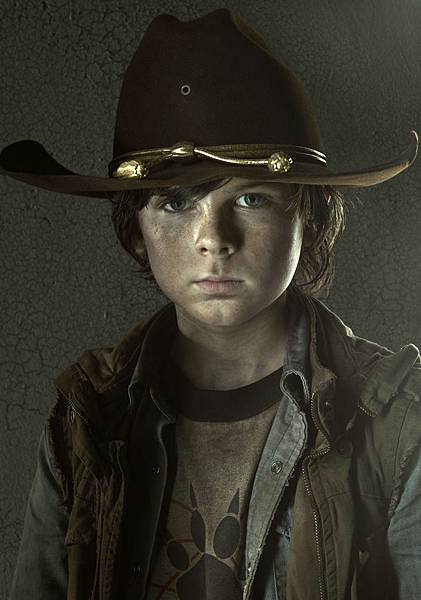 The-Walking-Dead-54-Chandler-Riggs