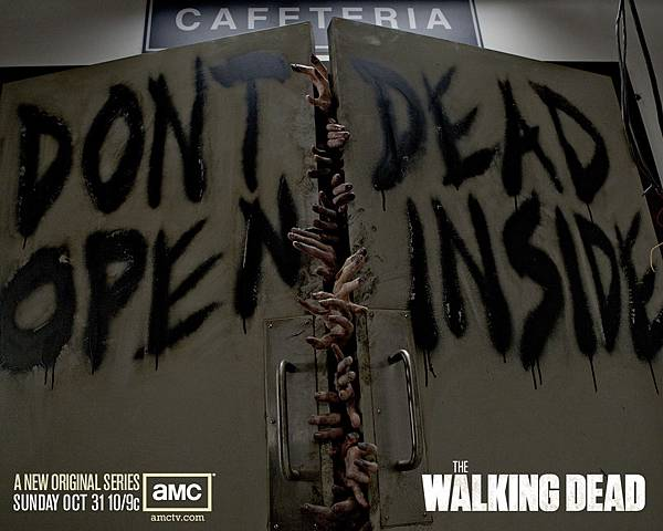 The-Walking-Dead-the-walking-dead-17324134-1280-1024