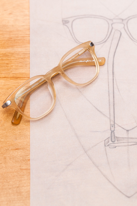 Design-1-Oliver-Peoples-25-year-anniversary-glasses