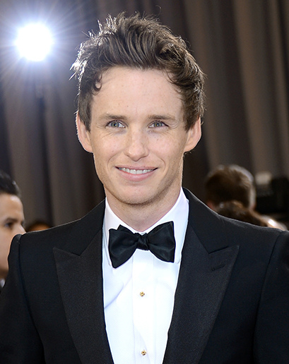 eddie-redmayne-the-theory-of-everything-tiff.jpg