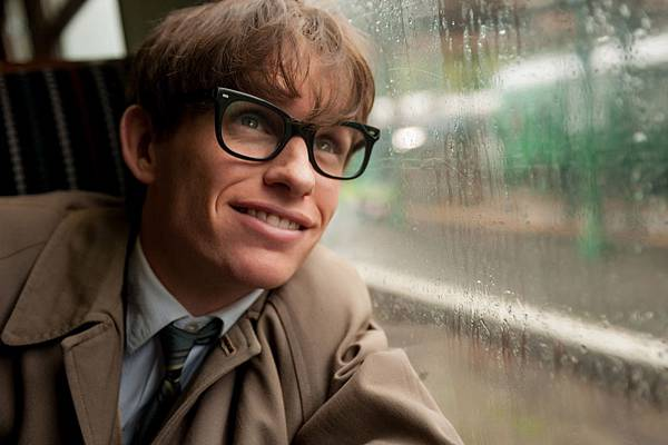 the-theory-of-everything-eddie-redmayne-2-3.jpg