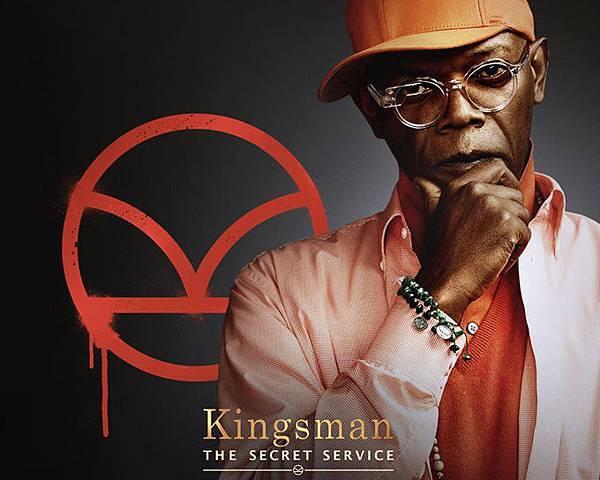 kingsman-3106948277-n.jpg