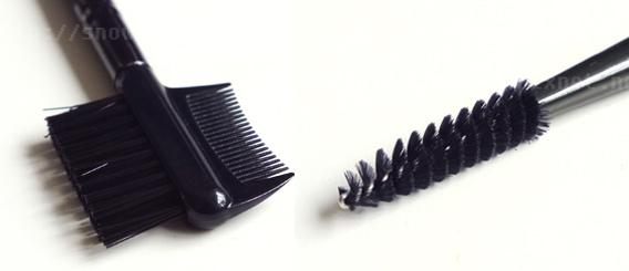 browbrush.jpg