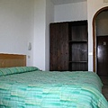 our-hotel-room.jpg