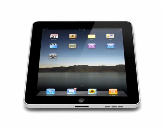 apple-ipad-video-us-20100127_848x480.jpg