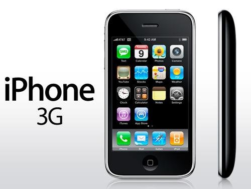 iphone_3G_1_thumb.jpg