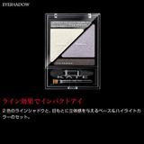 T1AI4qXixEXXcyQ1g__105814_jpg_160x160.jpg