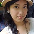 IMG_0506aa.jpg