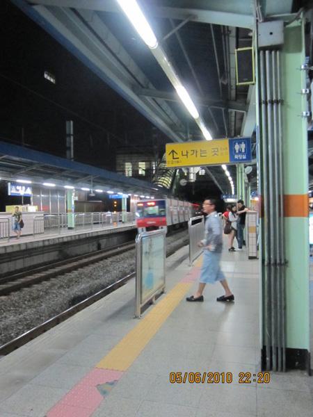 龍山3.jpg
