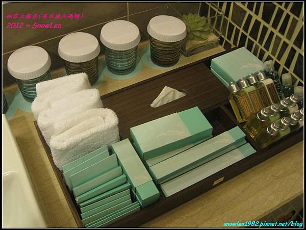 Bath 06.JPG