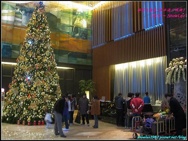 Lobby A 02.JPG