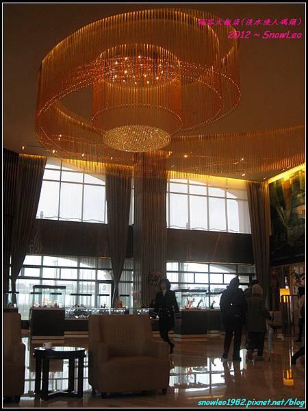 Lobby A 04.JPG