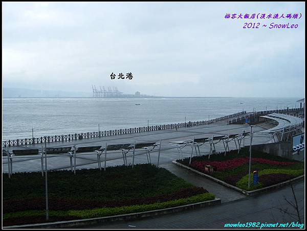 View 02.JPG
