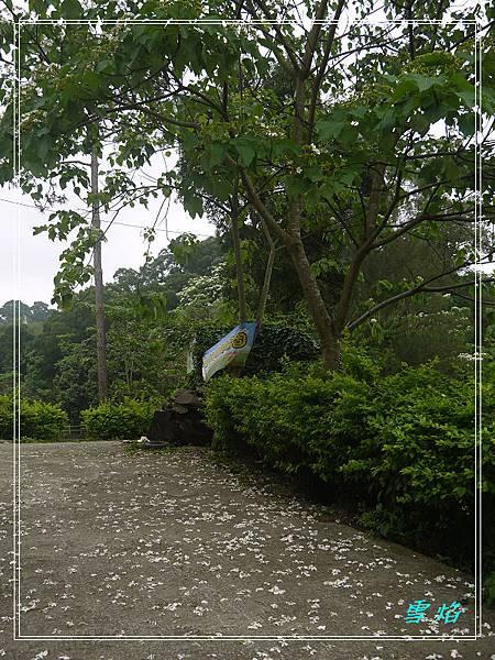 寶山 迴龍步道 A01