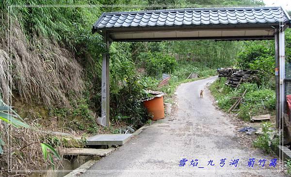 C 九福觀南 11