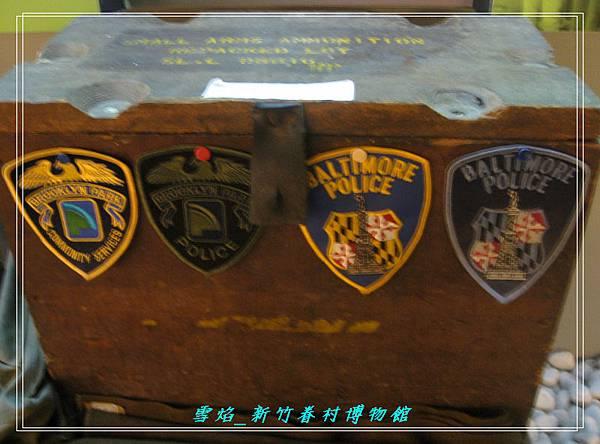 HsinChu Museum 18.jpg