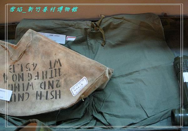 HsinChu Museum 19.jpg
