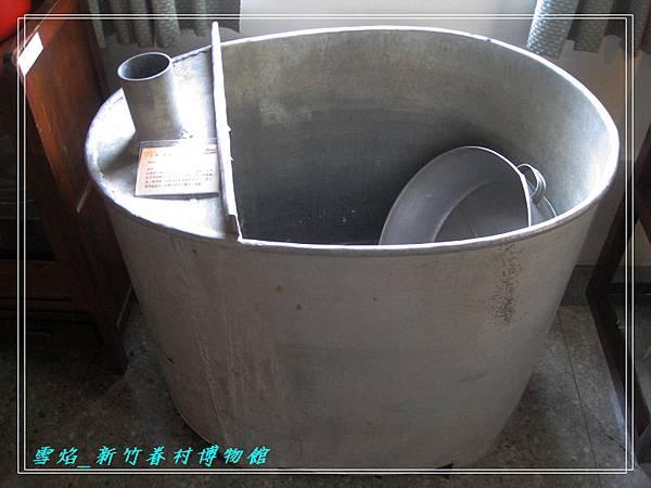 HsinChu Museum 37.jpg