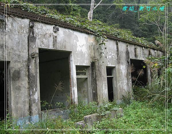 PeiPu 06.JPG