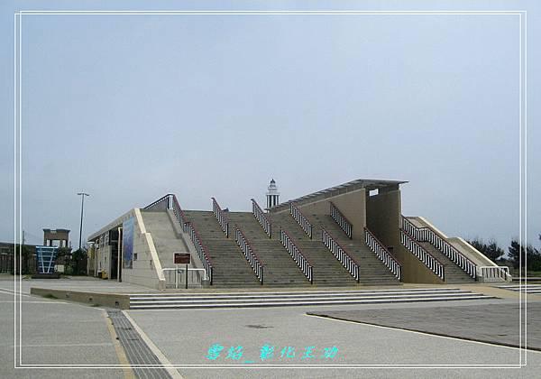 WangKao 09.JPG