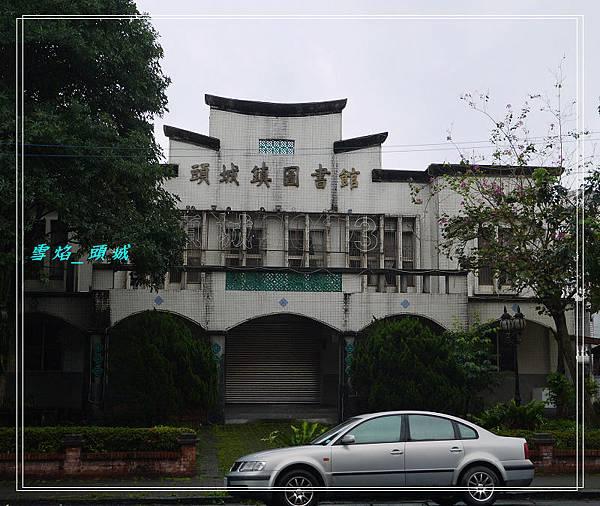 ToCheng 01.JPG