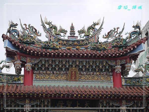 ToCheng 06.JPG