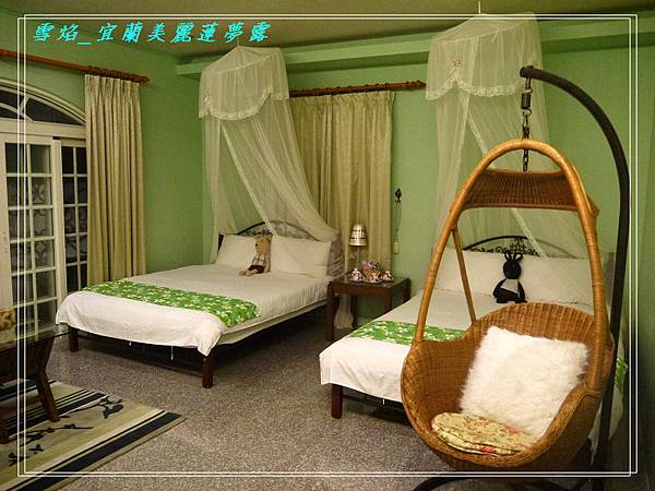 HOTEL 02.JPG