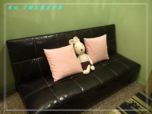 HOTEL 05.JPG